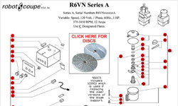 Download R6VN Series A Manual